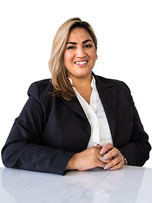 Gilda Perez