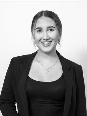 Georgia Mikic