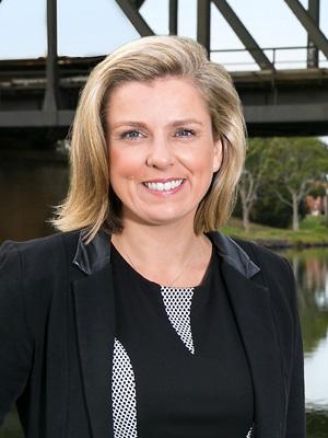 Daniella Weissbacher