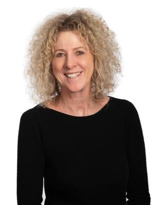 Lynn Hardy
