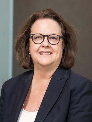 Sharon Versluys