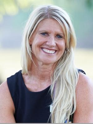 Karen Brill