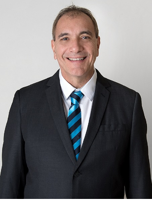 Sam Musumeci