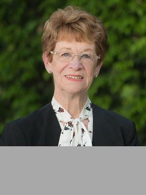 Maureen Swan