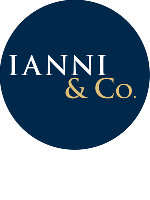 Ianni & Co. Property