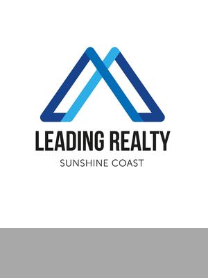 Leading Realty Sunshine Coast