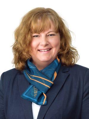 Michelle Lowerson
