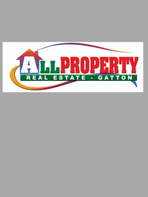 All Property Rentals