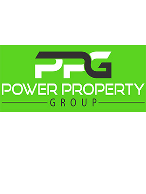 Rentals Power Property Group