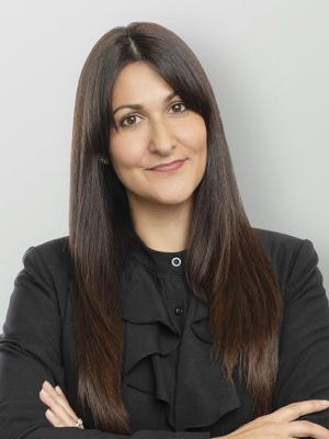 Jane Misdanitis