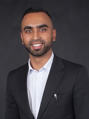 Jameel Hasan