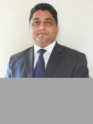 Sav Singh