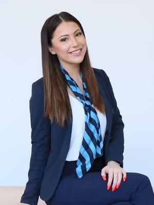 Chelsea Schiffel