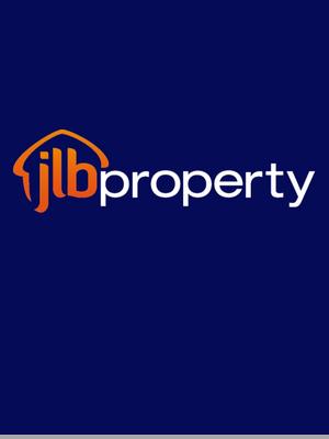 JLB Property Management