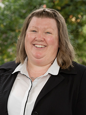 Joanne Cripps