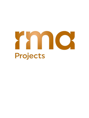RMA Projects