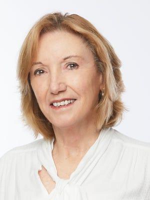 Karen DeFelice