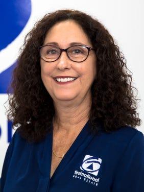 Silvana Torrisi