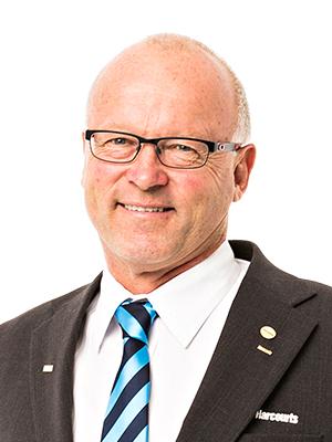 Greg Gottschalk