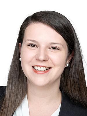 Amy Dais