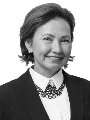 Julie Papineau