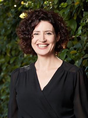 Linda Clemente