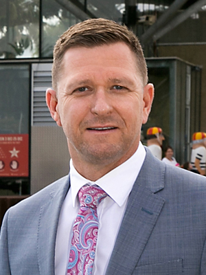 David Cortous