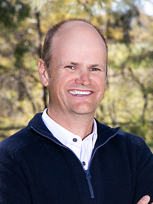 Grant McGilvray