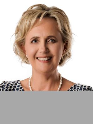Irina Rozenkrants
