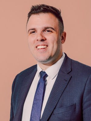 John Ktoris
