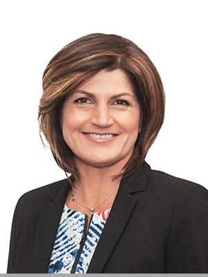 Megan Booth