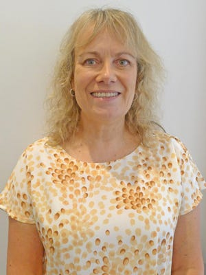 Michelle Cattle