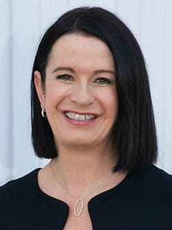 Kelly Qualtrough