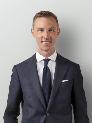 Ryan Neil