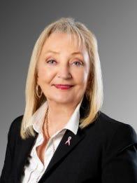 Daria Magur
