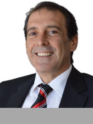 Fabian Ricca