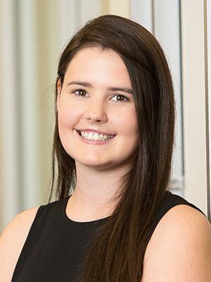 Lauren Watts