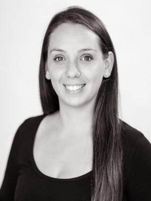 Antonella Longo