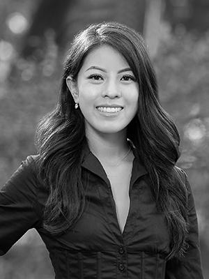 Annissa Chan