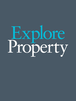 Explore Property Rental Inspections
