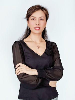 Yan Han