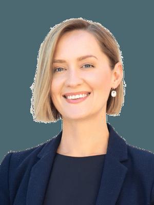 Erin Poole