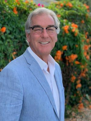 Jim Sherrah
