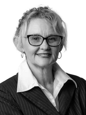 Donna Reardon