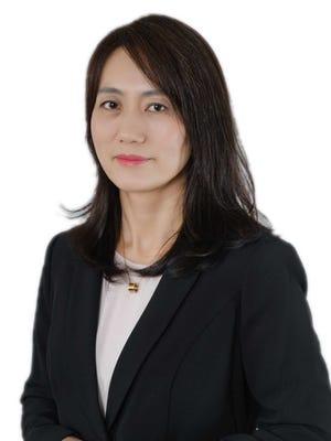 Jane (weiwei) Lu