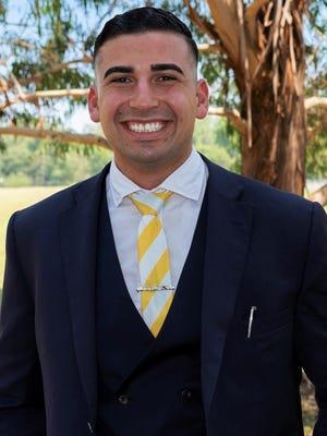 Omar Lababidi