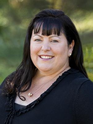 Pauline Barlow