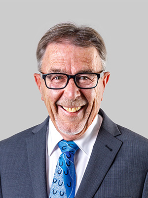 Phil Rooke