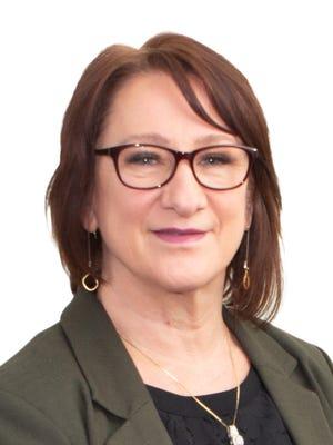 Elizabeth Rooney