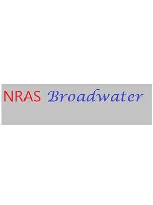 NRAS Broadwater